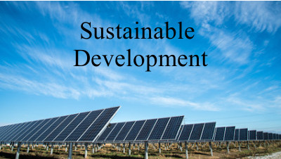 cofides financing sustainable development