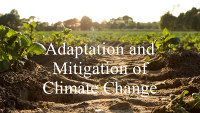 cofides financing adaptation mitigation climate change