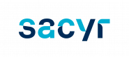 Image of the Sacyr logo