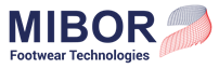 Image of the Mibor logo